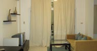 studios or rent at hurghada red sea Egypt