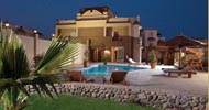 villas for rent at hurghada red sea Egypt